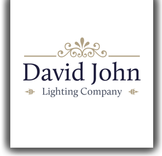 David John Lighting