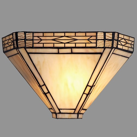 Contemporary Art Deco Wall Lights Pictures - Wall Art Design ...